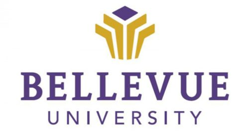 Bellevue University - Top 30 Affordable Master's in Cybersecurity Online Programs 2020
