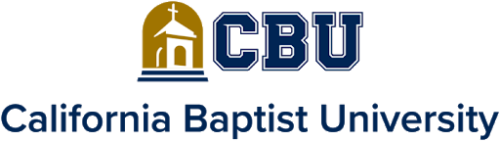 California Baptist University - Top 40 Most Affordable Online Master's in Psychology Programs 2020
