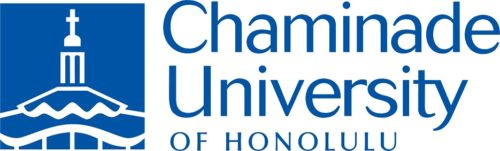 Chaminade University of Honolulu - Top 20 Affordable Online Master's in Law Enforcement Administration Programs 2020