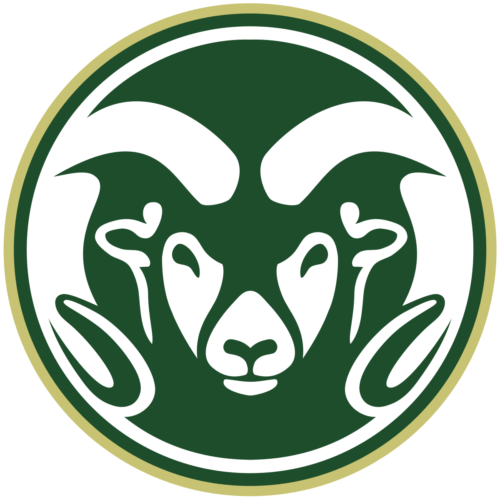 Colorado State University - Top 40 Most Affordable Online Master's in Psychology Programs 2020