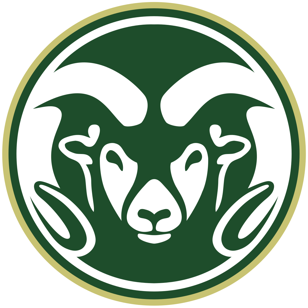 Colorado State University – Top 40 Most Affordable Online Master's in Psychology Programs 2020