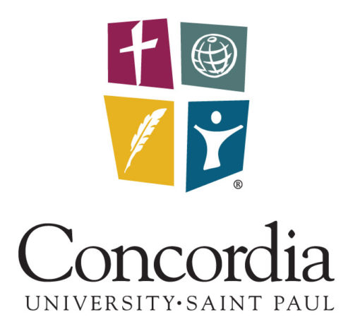 Concordia University - Top 20 Most Affordable Master's in Human and Family Development Online Programs 2020