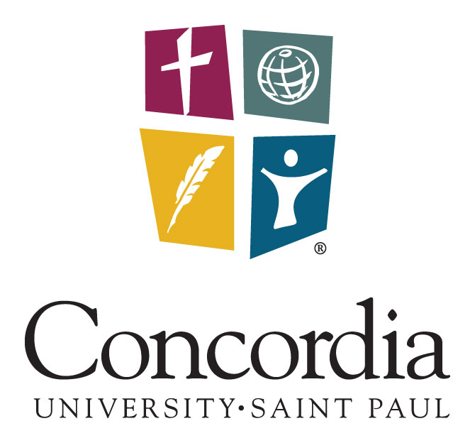Concordia University – Top 20 Most Affordable Master's in Human and Family Development Online Programs 2020