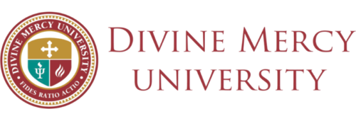 Divine Mercy University - Top 40 Most Affordable Online Master's in Psychology Programs 2020