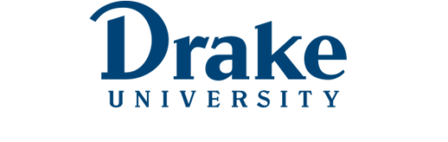 Drake University - Top 50 Most Affordable Master's in Communications Online Programs 2020
