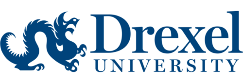 Drexel University - Top 20 Master's in Addiction Counseling Online Programs 2020