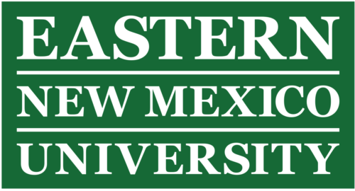 Eastern New Mexico University - 10 Best Online Bachelor's in Culinary Arts Programs 2020