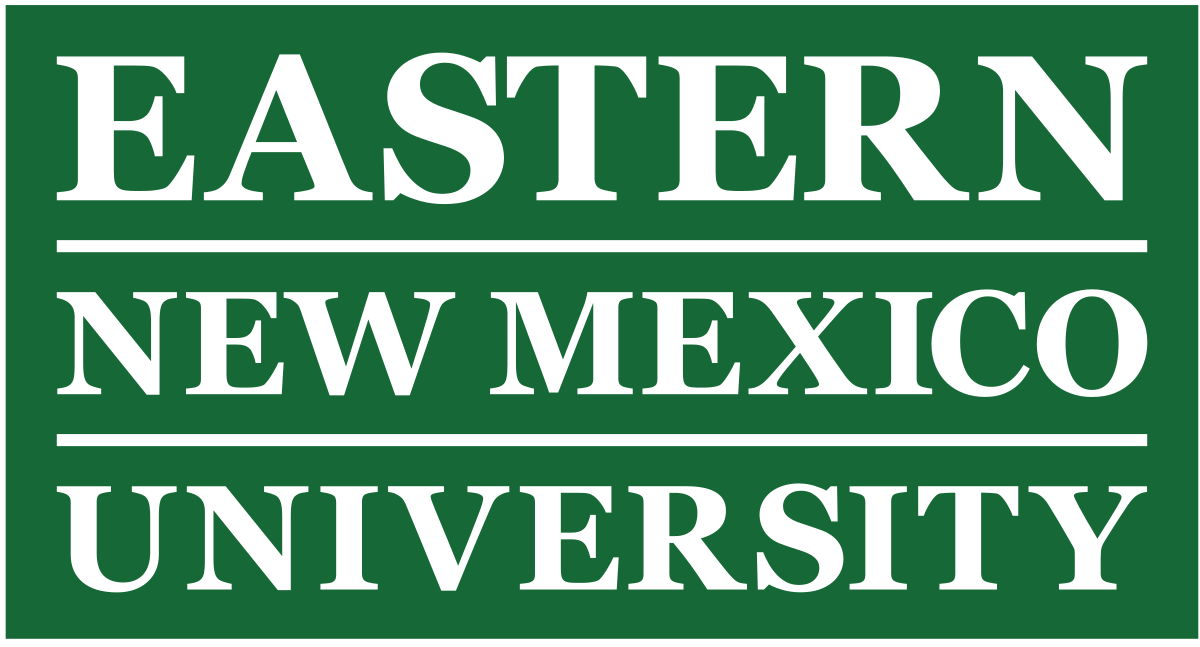 Eastern New Mexico University – 10 Best Online Bachelor's in Culinary Arts Programs 2020