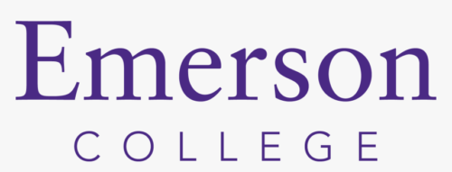 Emerson College - Top 15 Most Affordable Master's in Film Studies Online Programs 2020