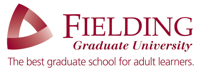 Fielding Graduate University – Top 40 Most Affordable Online Master's in Psychology Programs 2020