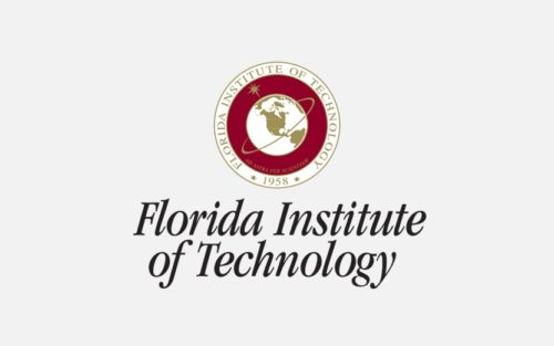 Florida Institute of Technology - Top 30 Affordable Master's in Cybersecurity Online Programs 2020