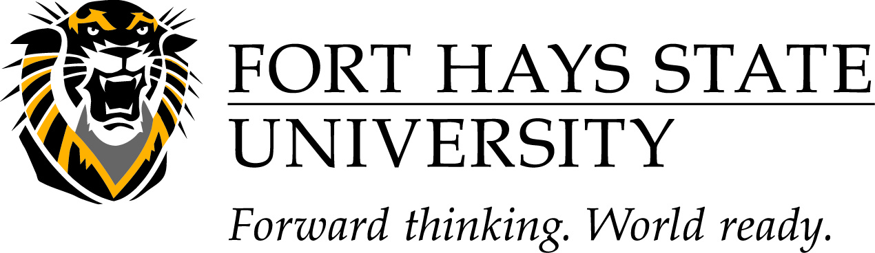 Fort Hays State University – Top 40 Most Affordable Online Master's in Psychology Programs 2020
