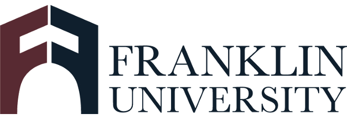 Franklin University – Top 50 Most Affordable Master's in Communications Online Programs 2020