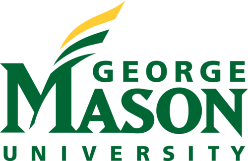 George Mason University - Top 30 Affordable Master's in Cybersecurity Online Programs 2020