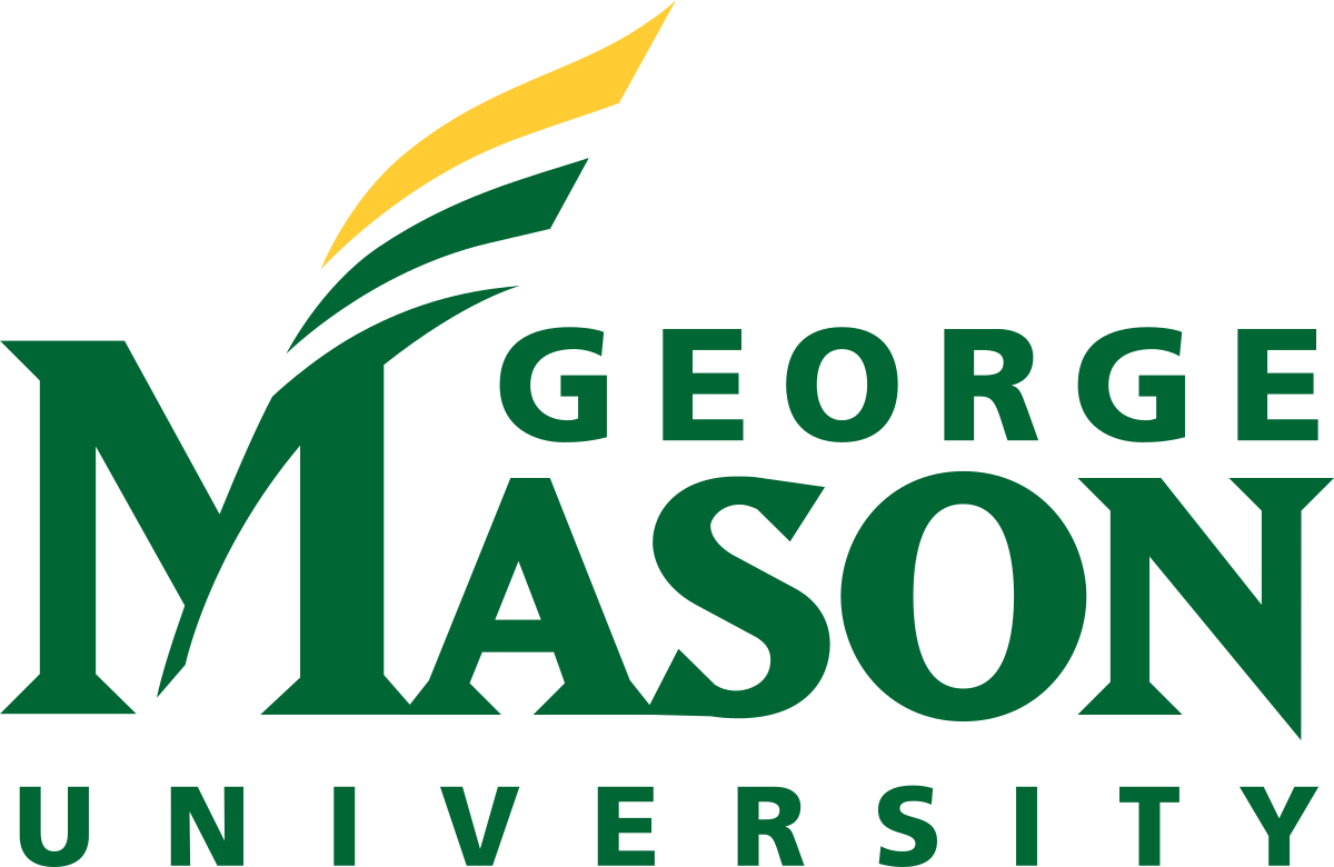 George Mason University – Top 30 Affordable Master's in Cybersecurity Online Programs 2020