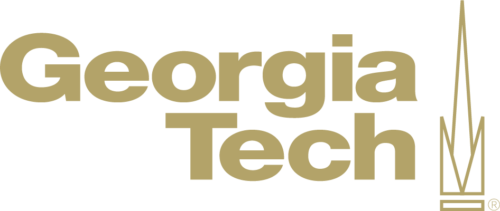 Georgia Institute of Technology - Top 30 Affordable Master's in Cybersecurity Online Programs 2020