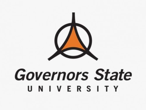 Governors State University - Top 20 Master's in Addiction Counseling Online Programs 2020