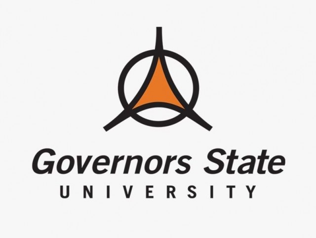 Governors State University – Top 20 Master's in Addiction Counseling Online Programs 2020