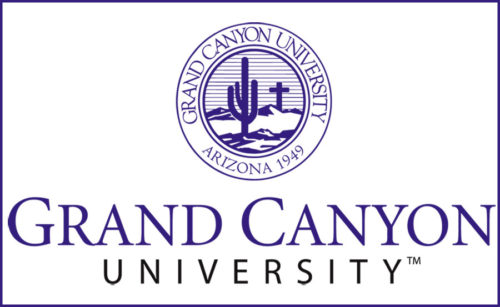 Grand Canyon University - Top 40 Most Affordable Online Master's in Psychology Programs 2020
