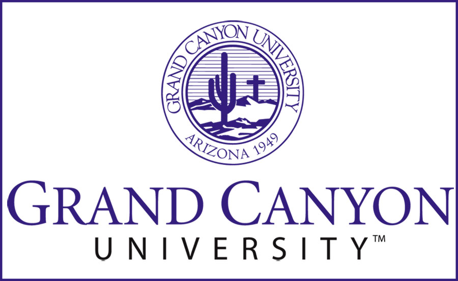 Grand Canyon University – Top 40 Most Affordable Online Master's in Psychology Programs 2020