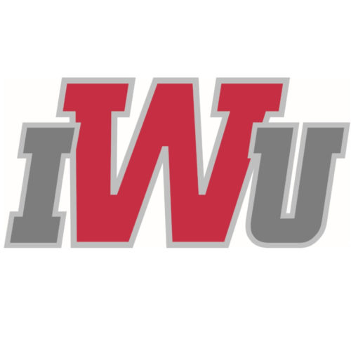 Indiana Wesleyan University - Top 20 Master's in Addiction Counseling Online Programs 2020