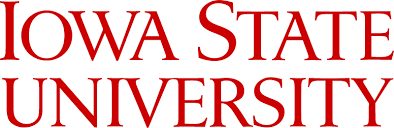 Iowa State University - Top 30 Affordable Master's in Cybersecurity Online Programs 2020