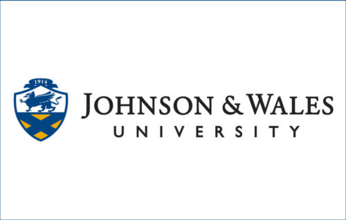 Johnson & Wales University - 10 Best Online Bachelor's in Culinary Arts Programs 2020