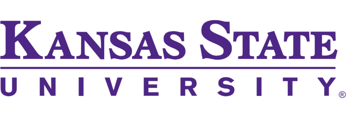 Kansas State University – Top 50 Most Affordable Master's in Communications Online Programs 2020