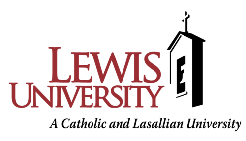Lewis University - Top 30 Affordable Master's in Cybersecurity Online Programs 2020
