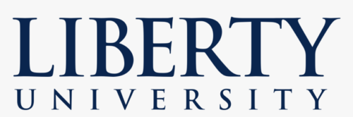 Liberty University - Top 30 Affordable Master's in Cybersecurity Online Programs 2020