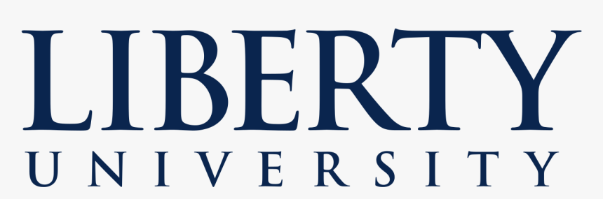 Liberty University – Top 30 Affordable Master's in Cybersecurity Online Programs 2020