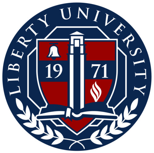 Liberty University - Top 40 Most Affordable Online Master's in Psychology Programs 2020