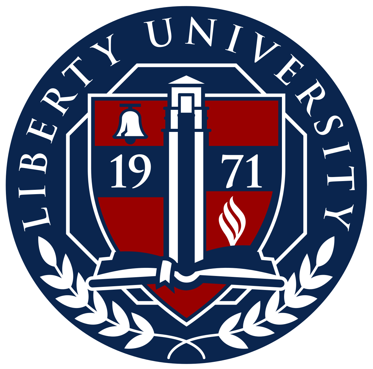 Liberty University – Top 40 Most Affordable Online Master's in Psychology Programs 2020