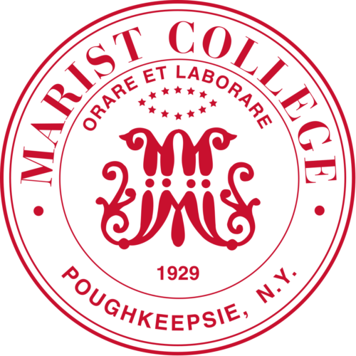 Marist College - Top 50 Most Affordable Master's in Communications Online Programs 2020