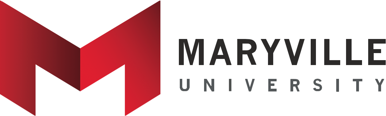 Maryville University – Top 30 Affordable Master's in Cybersecurity Online Programs 2020