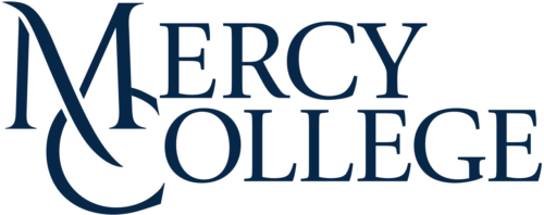 Mercy College - Top 30 Affordable Master's in Cybersecurity Online Programs 2020