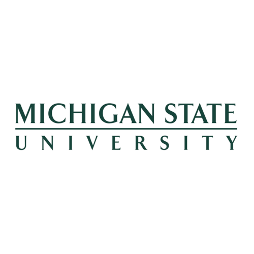Michigan State University - Top 50 Most Affordable Master's in Communications Online Programs 2020