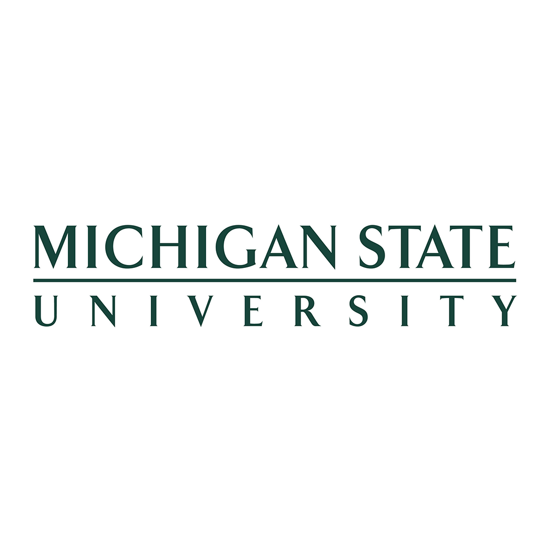 Michigan State University – Top 50 Most Affordable Master's in Communications Online Programs 2020