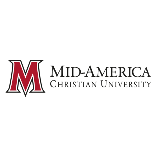Mid-American Christian University - Top 20 Master's in Addiction Counseling Online Programs 2020
