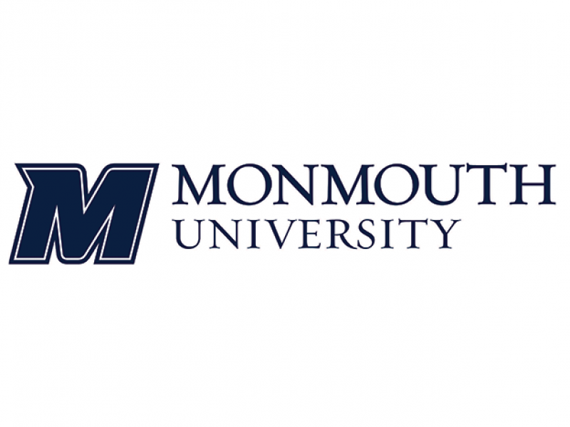 Monmouth University – Top 20 Master's in Addiction Counseling Online Programs 2020