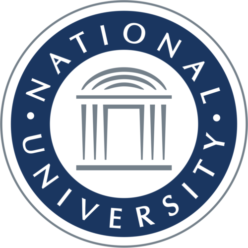 National University - Top 15 Most Affordable Master's in Film Studies Online Programs 2020