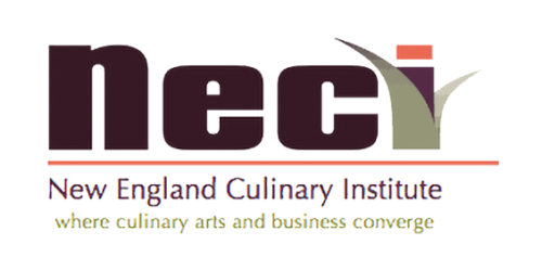 New England Culinary Institute - 10 Best Online Bachelor's in Culinary Arts Programs 2020