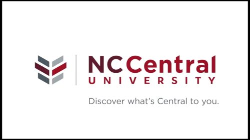 North Carolina Central University - Top 20 Most Affordable Master's in Human and Family Development Online Programs 2020