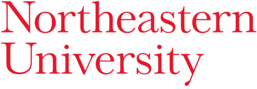Northeastern University - Top 50 Most Affordable Master's in Communications Online Programs 2020