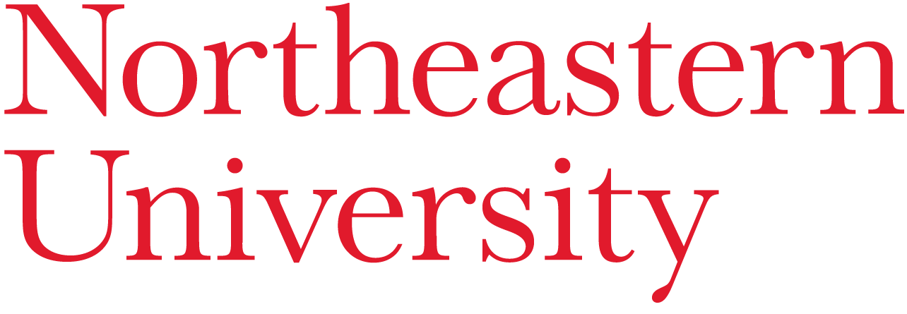 Northeastern University – Top 50 Most Affordable Master's in Communications Online Programs 2020