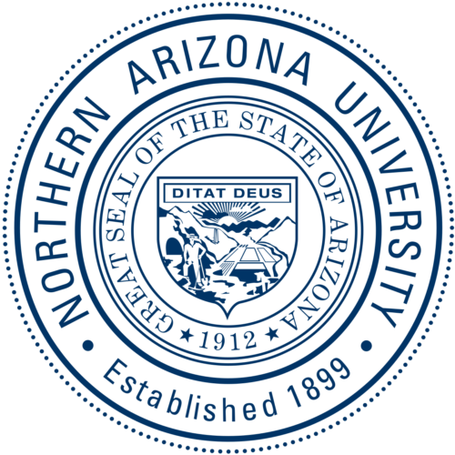 Northern Arizona University - Top 15 Most Affordable Master's in Film Studies Online Programs 2020