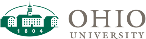 Ohio University - Top 50 Most Affordable Master's in Communications Online Programs 2020