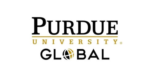 Purdue University - Top 40 Most Affordable Online Master's in Psychology Programs 2020