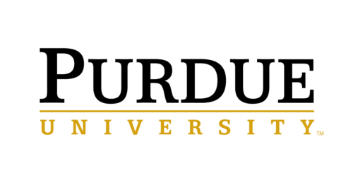Purdue University - Top 50 Most Affordable Master's in Communications Online Programs 2020