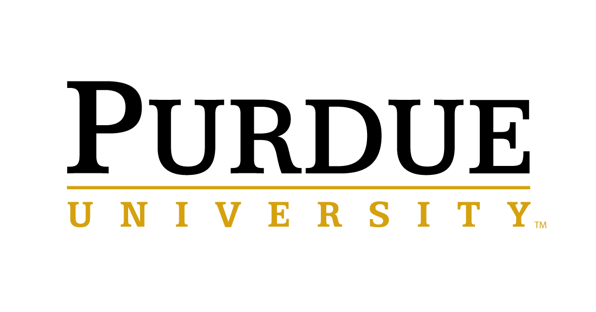 Purdue University – Top 50 Most Affordable Master's in Communications Online Programs 2020